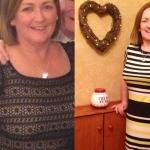 Testimonial: Catherine Mackie