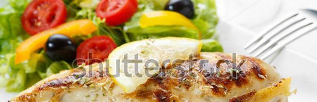salad_115828057